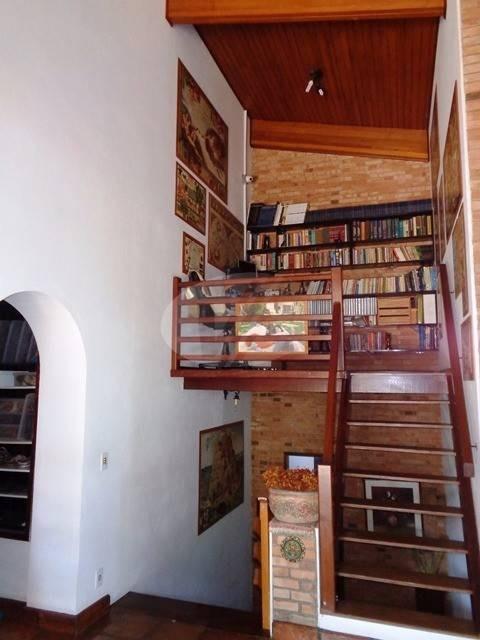 casa à venda em paineiras - ca207069