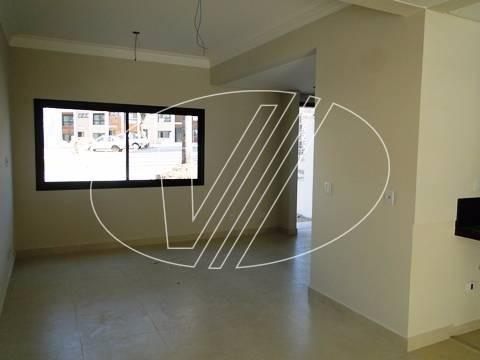 casa à venda em paiquere - ca009967