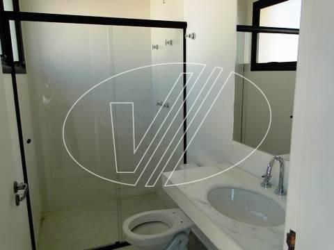 casa à venda em paiquere - ca229403