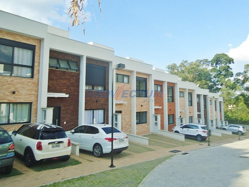 casa à venda em paiquere - ca239876