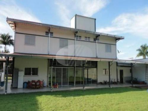 casa à venda em palm park - ca210849