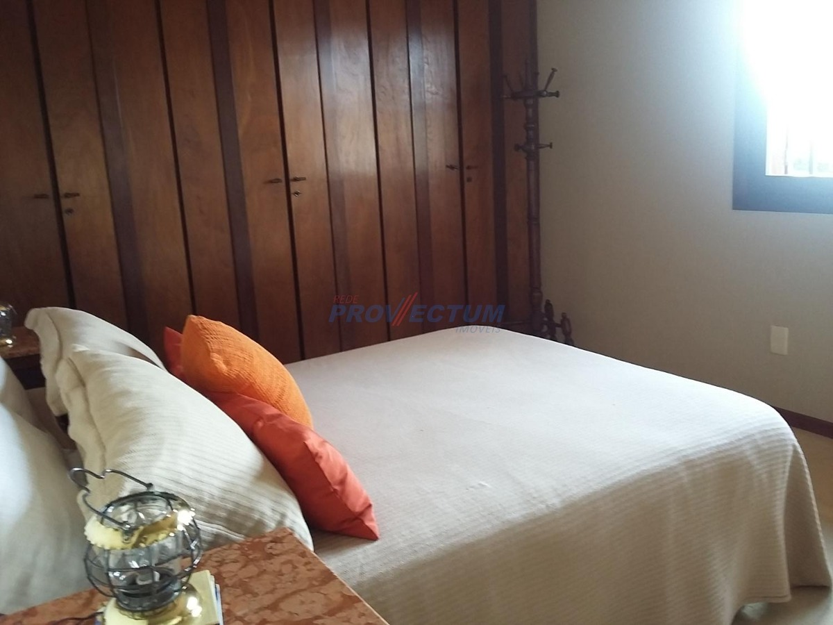 casa à venda em palmeiras - ca240047
