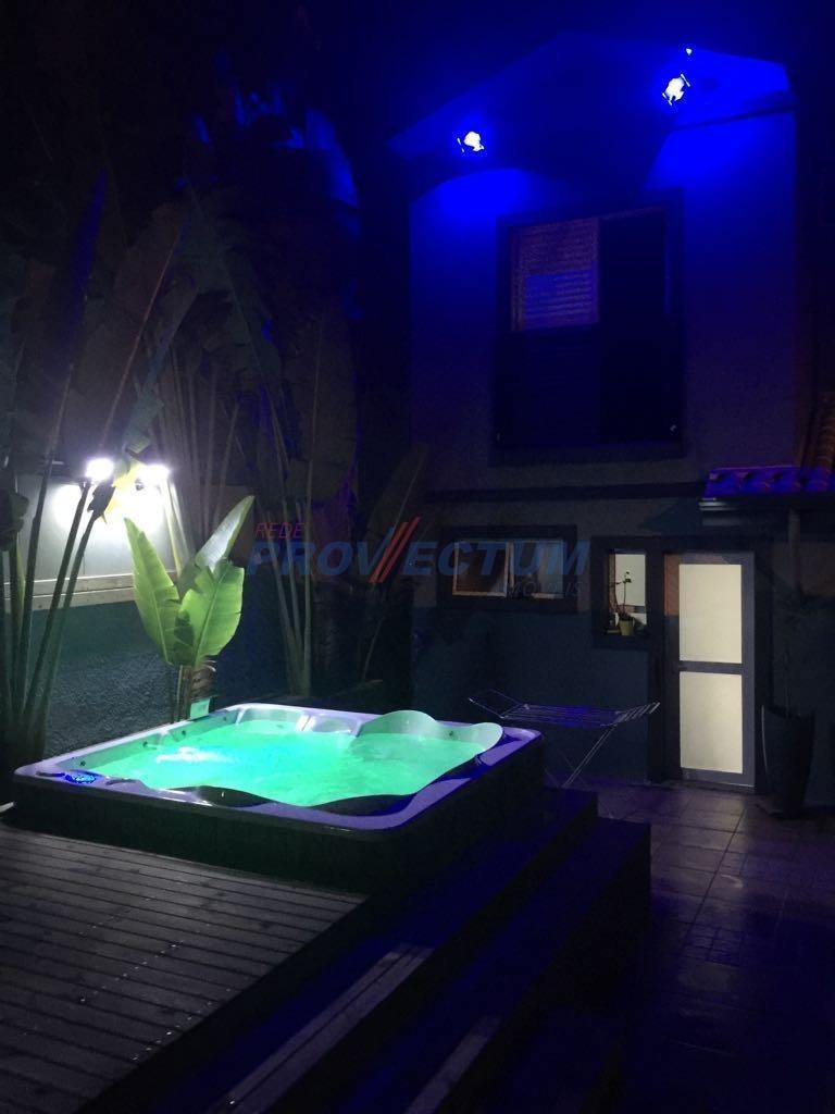 casa à venda em palmeiras - ca245463