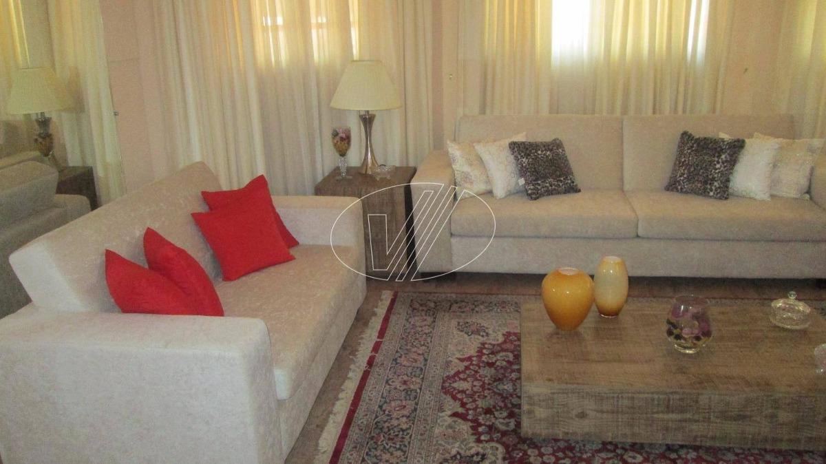 casa à venda em parque alto taquaral - ca000687