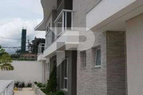 casa à venda em parque alto taquaral - ca001450