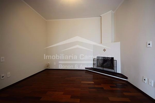 casa à venda em parque alto taquaral - ca002486