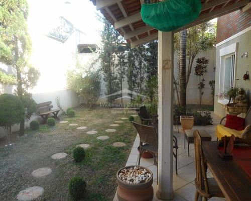 casa à venda em parque alto taquaral - ca002588
