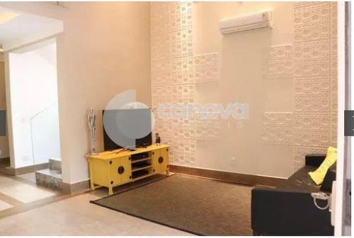 casa à venda em parque alto taquaral - ca002667