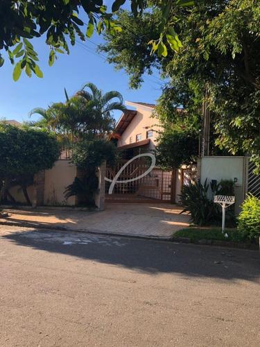 casa à venda em parque alto taquaral - ca003749