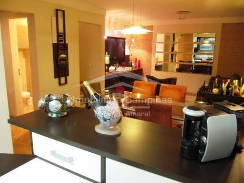 casa à venda em parque alto taquaral - ca004263
