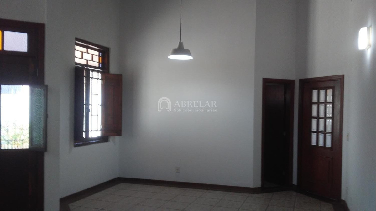casa à venda em parque alto taquaral - ca004828