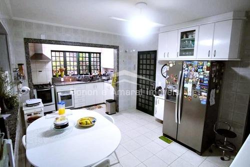 casa à venda em parque alto taquaral - ca005680