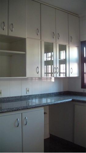 casa à venda em parque alto taquaral - ca007988