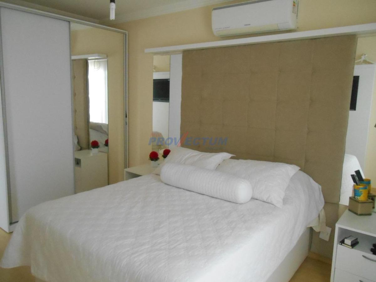 casa à venda em parque alto taquaral - ca110171