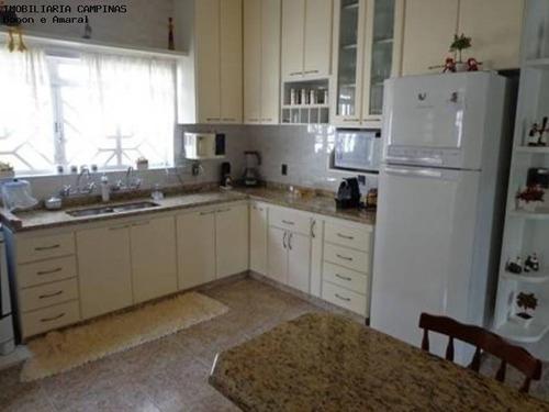 casa à venda em parque alto taquaral - ca118033