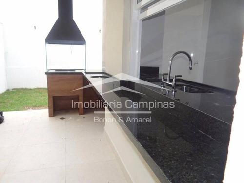 casa à venda em parque alto taquaral - ca120012