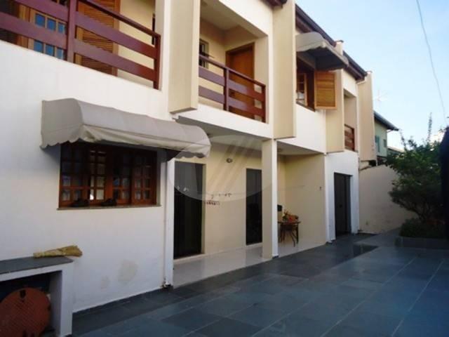 casa à venda em parque alto taquaral - ca182041