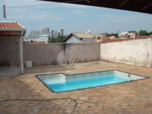 casa à venda em parque alto taquaral - ca186601