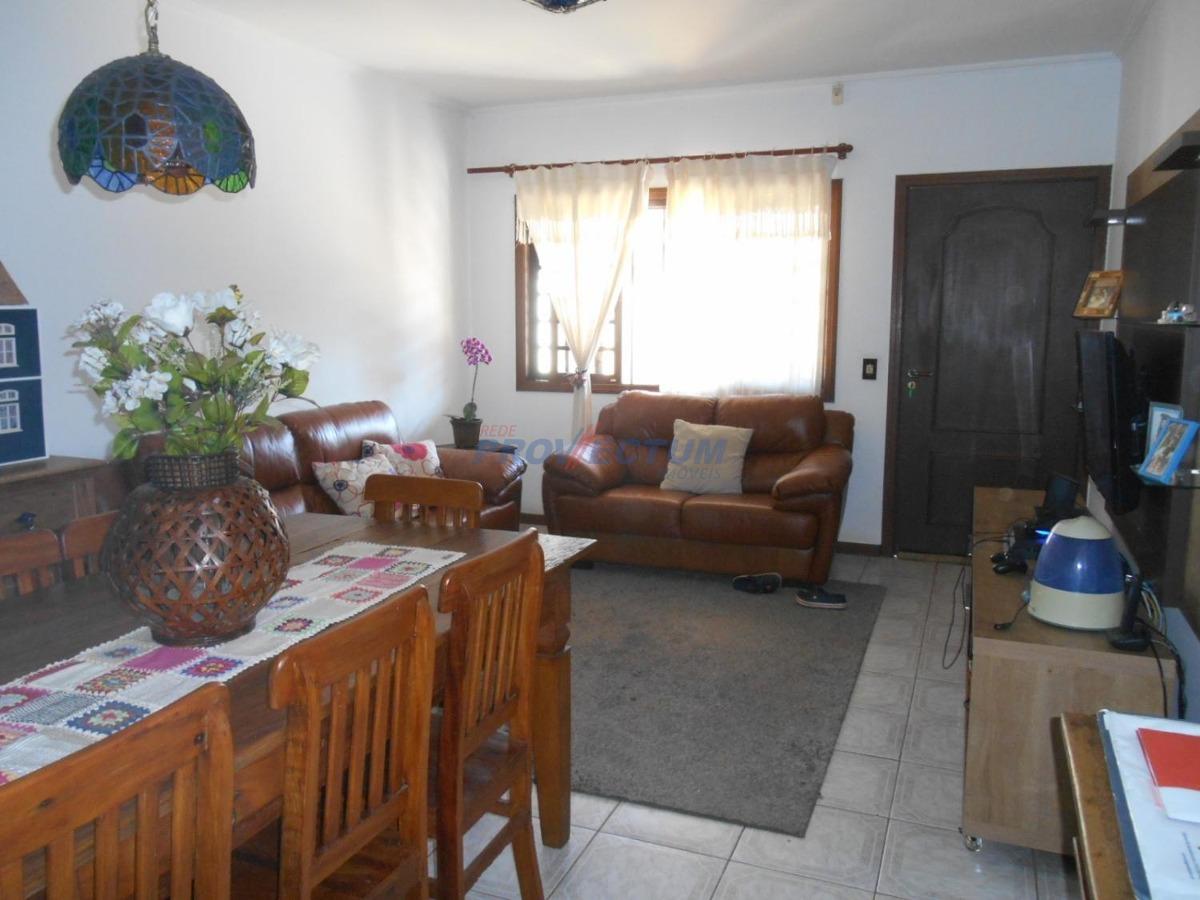 casa à venda em parque alto taquaral - ca191300