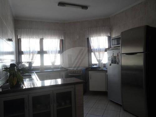 casa à venda em parque alto taquaral - ca193032