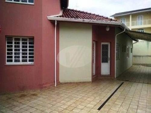 casa à venda em parque alto taquaral - ca195452
