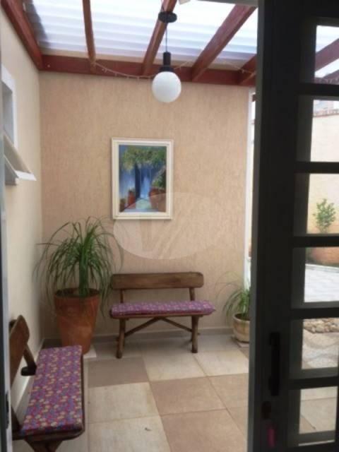 casa à venda em parque alto taquaral - ca201554