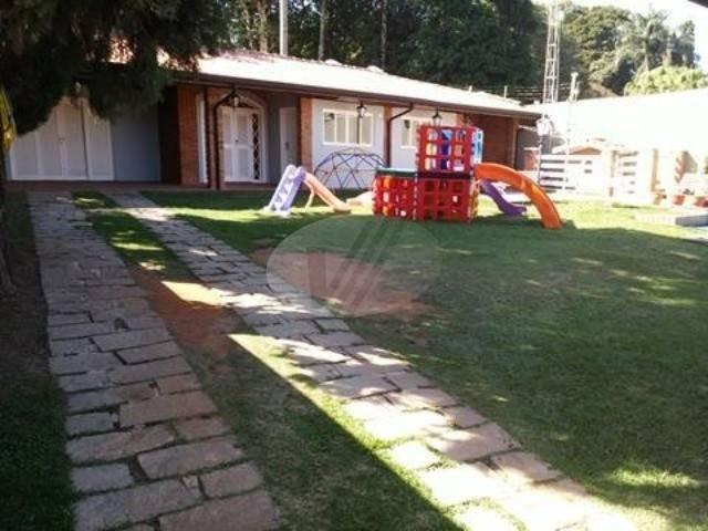 casa à venda em parque alto taquaral - ca203094
