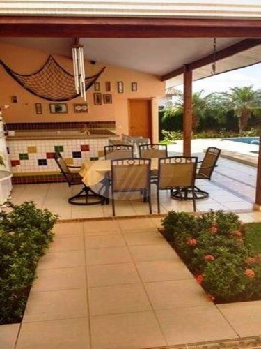 casa à venda em parque alto taquaral - ca204100