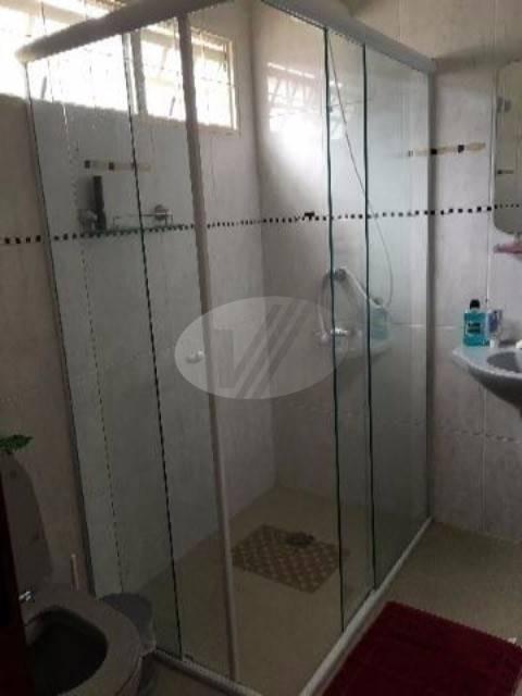 casa à venda em parque alto taquaral - ca208009