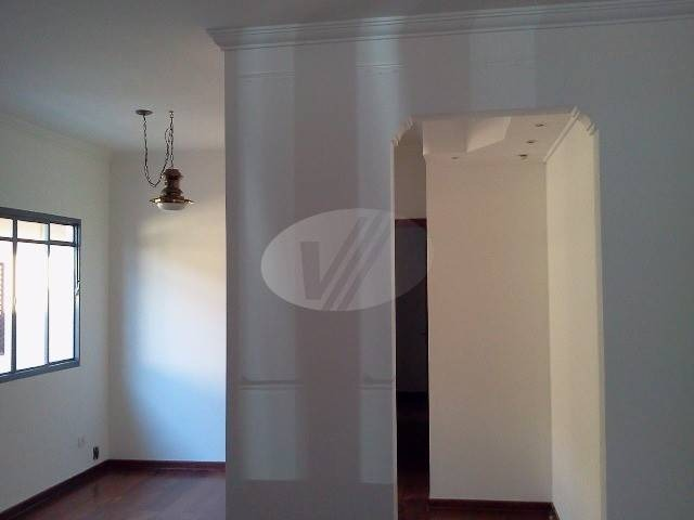casa à venda em parque alto taquaral - ca208158