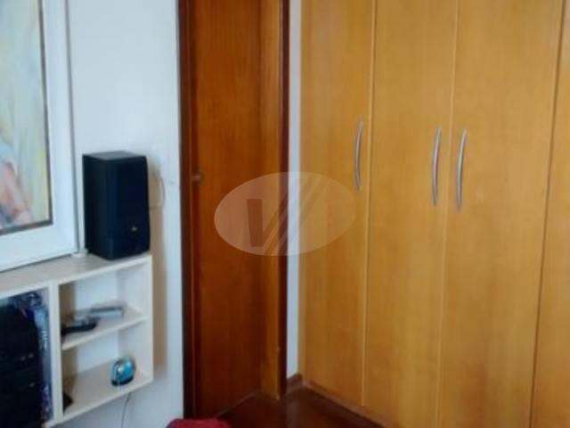 casa à venda em parque alto taquaral - ca210425