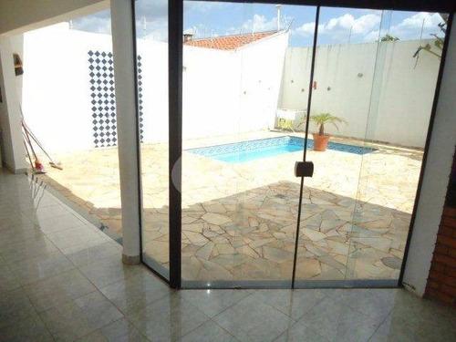casa à venda em parque alto taquaral - ca214905