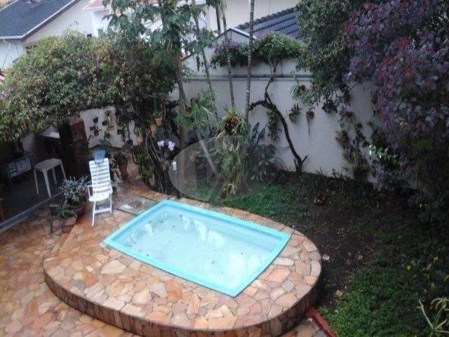 casa à venda em parque alto taquaral - ca216324