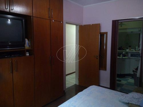casa à venda em parque alto taquaral - ca225596