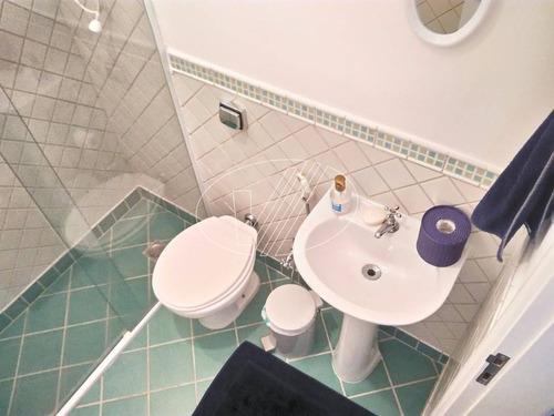 casa à venda em parque alto taquaral - ca228256