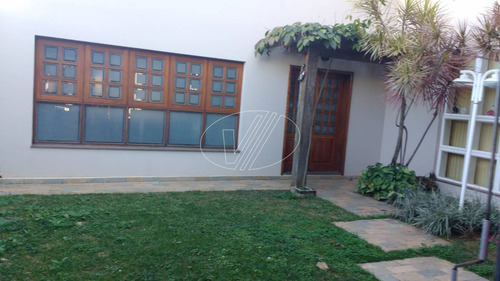 casa à venda em parque alto taquaral - ca229903