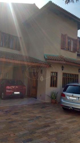 casa à venda em parque alto taquaral - ca232032