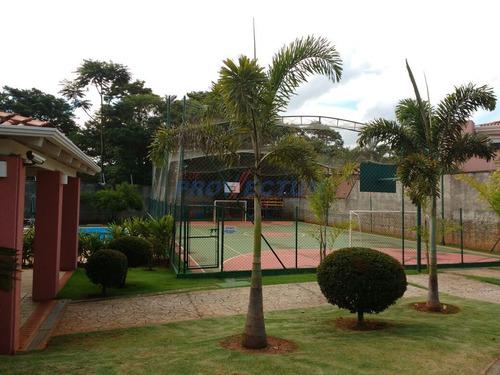 casa à venda em parque alto taquaral - ca238437