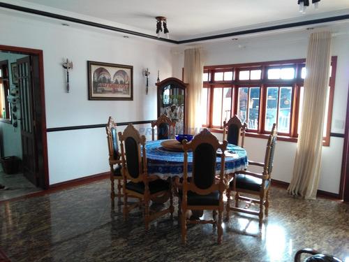 casa à venda em parque alto taquaral - ca238601