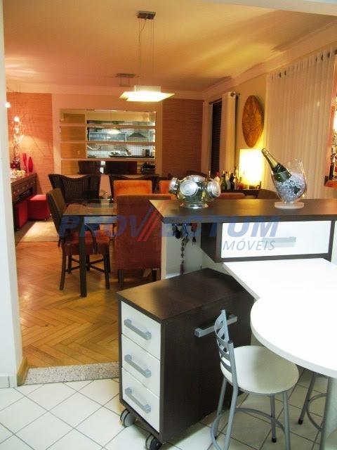 casa à venda em parque alto taquaral - ca239726