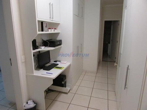 casa à venda em parque alto taquaral - ca239845