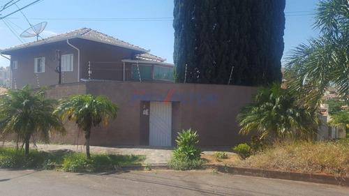 casa à venda em parque alto taquaral - ca240454