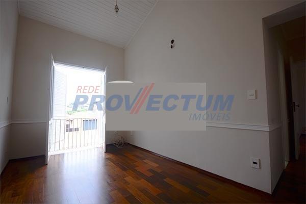 casa à venda em parque alto taquaral - ca244709