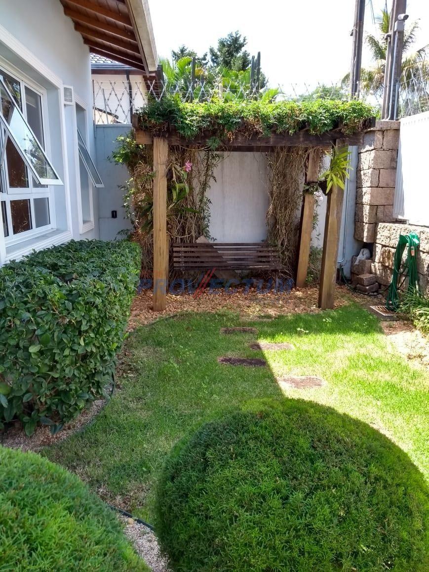 casa à venda em parque alto taquaral - ca245501