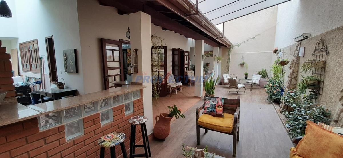 casa à venda em parque alto taquaral - ca274581