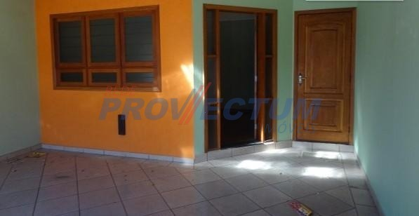 casa à venda em parque atenas do sul - ca240452