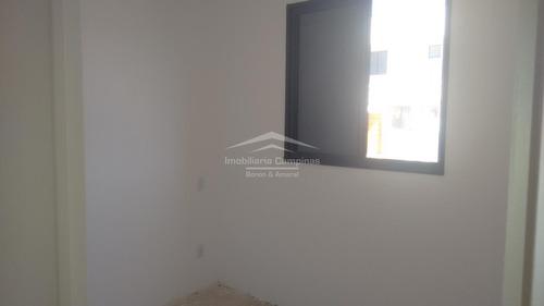 casa à venda em parque beatriz - ca005590