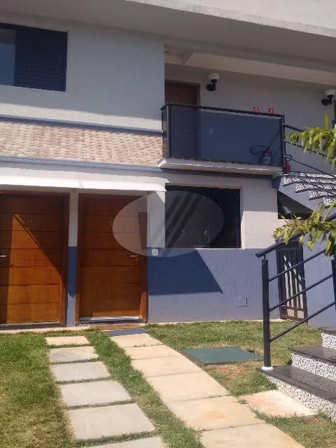 casa à venda em parque beatriz - ca192626