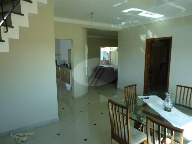 casa à venda em parque beatriz - ca201500
