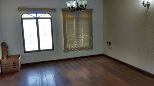 casa à venda em parque beatriz - ca226299